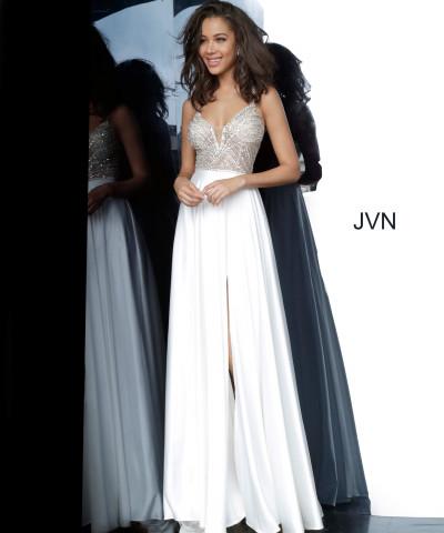 Jovani jvn4405