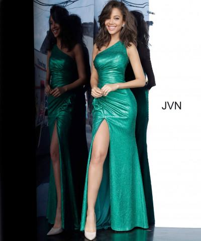 Jovani jvn4734