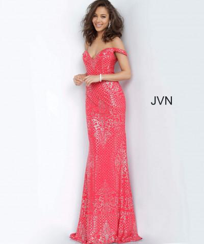 Jovani jvn60139
