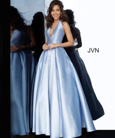 Jovani jvn60772
