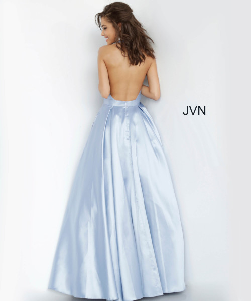 Jovani jvn60772 Ball Gowns picture 2
