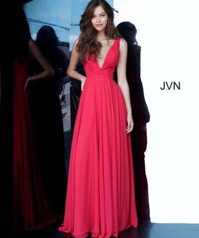Jovani jvn65014