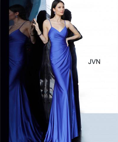 Jovani jvn66714