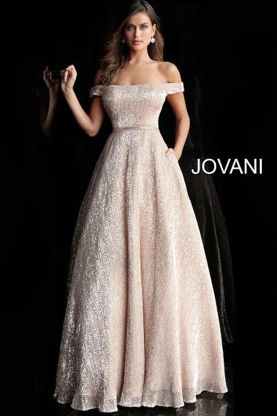 Jovani jvn66951