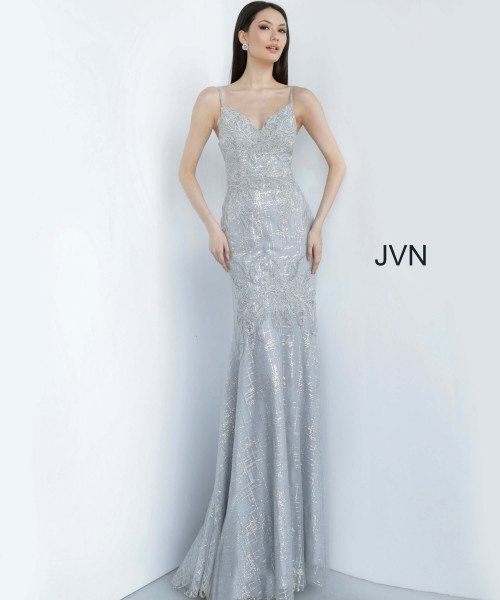 Jovani jvn68134 Fitted picture 2