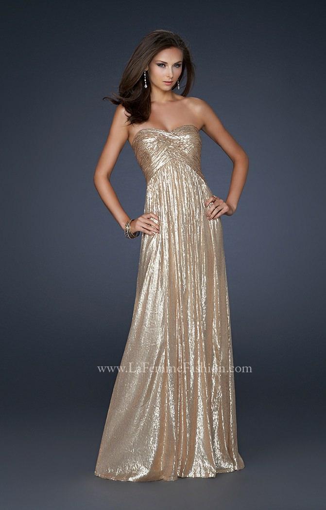 La Femme 17085 The Sass Queen Dress Prom Dress