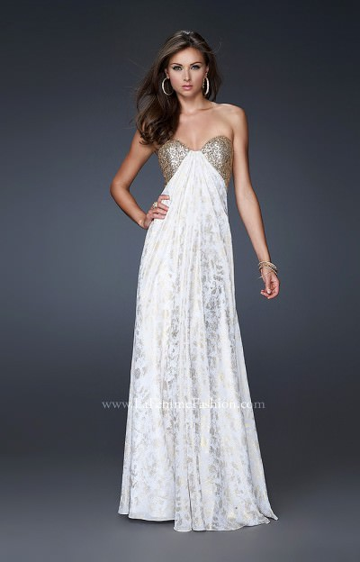 Pageant Dresses Designer Gowns For Teens Girls Juniors Page 7