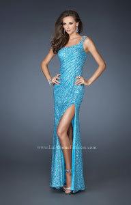 ball gowns Savannah