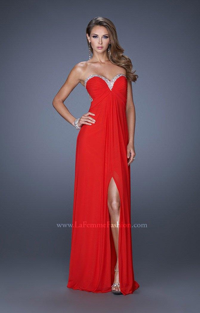 milan e shakira 2014 dresses - photo#40