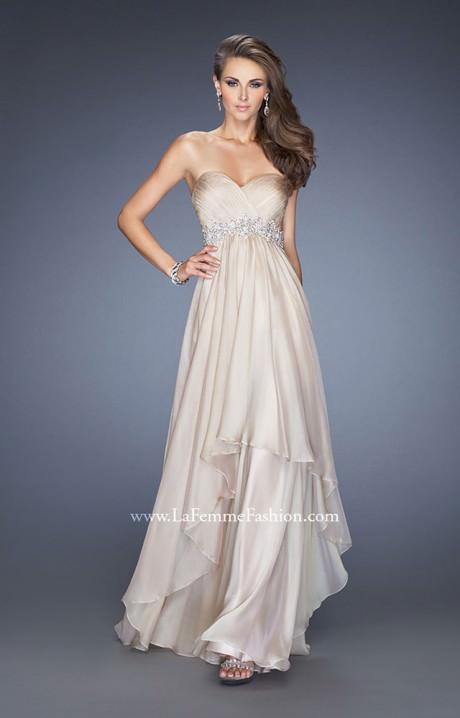 Vizcaya Collection  Quinceañera Dresses amp Sweet 15