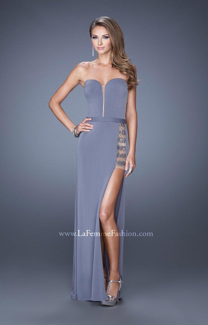 la femme 19786 the hottie gown prom dress