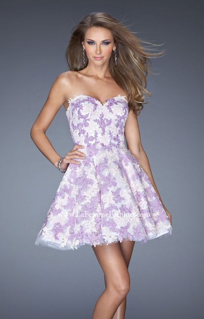 Petite dresses designer formal evening prom or for Petite designers