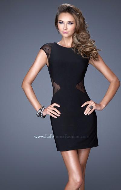 La Femme 20577