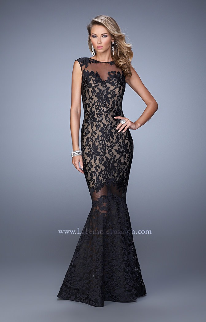 Online shopping for beyonce s dresses? rabbetedh.ga is a wholesale marketplace offering a large selection of short maid honor dresses with superior quality and exquisite craft. You have many choices of hot dresses chinese collar with unbeatable price! Take long nursing dress home and enjoy fast shipping and best service! Search by Apparel, Stage Wear online and more.