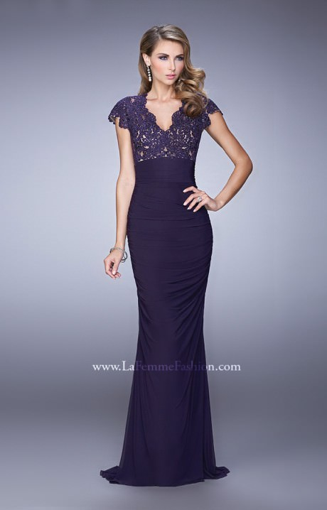 Prom Dresses Youngs Charleston Sc - Prom Dresses Cheap