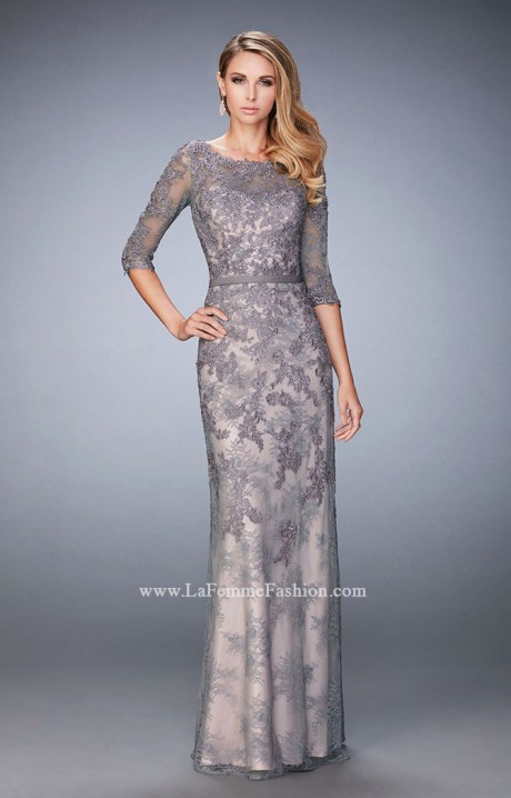 Mother Of The Bride Dresses In Raleigh Nc - Ocodea.com
