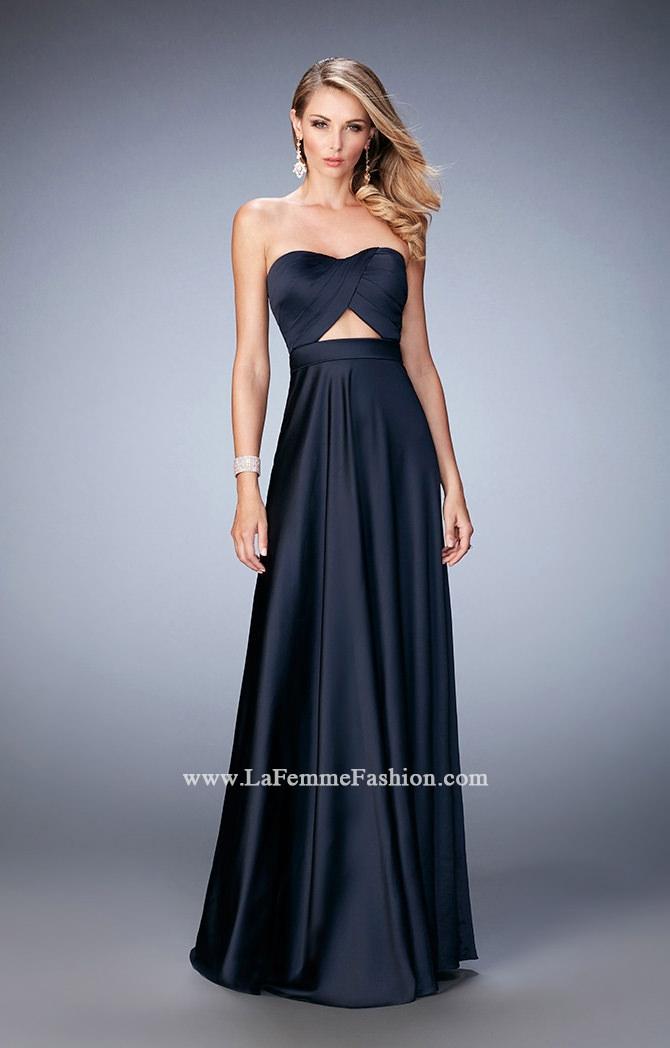 c658e4b1db3 La Femme 22052 - The Daria