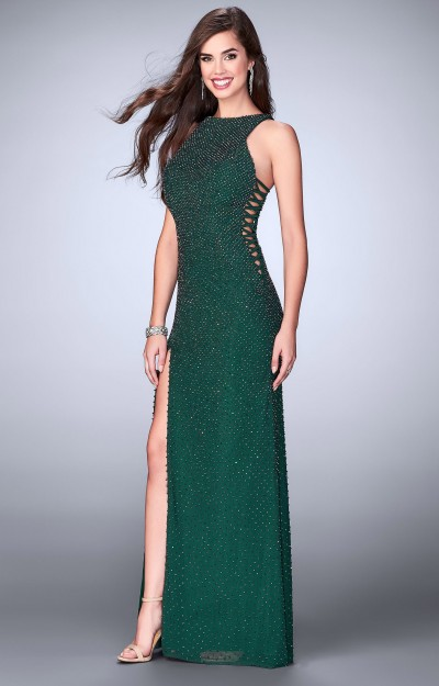Military Ball Dresses Formal Gowns And Attire