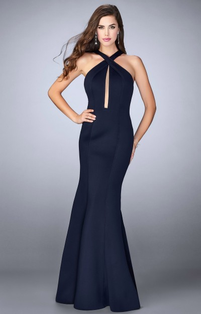 Halter Dresses - Formal- Prom- Homecoming- Party