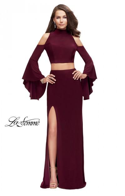 La Femme 25353