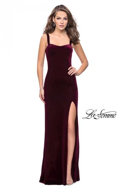 La Femme 25375