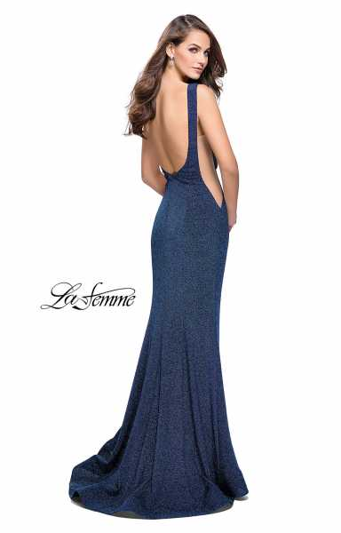La Femme 25421 Fitted picture 2