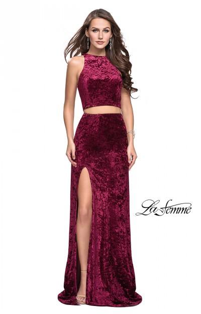 La Femme 25431