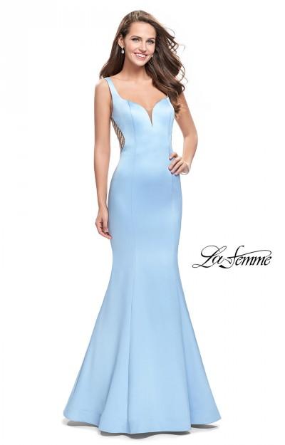 La Femme 25454