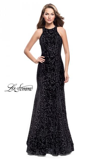 La Femme 25490