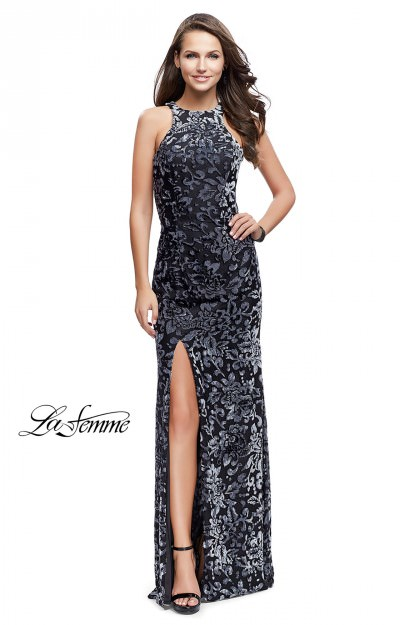 La Femme 25512
