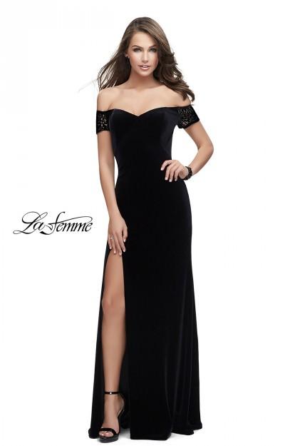 La Femme 25554