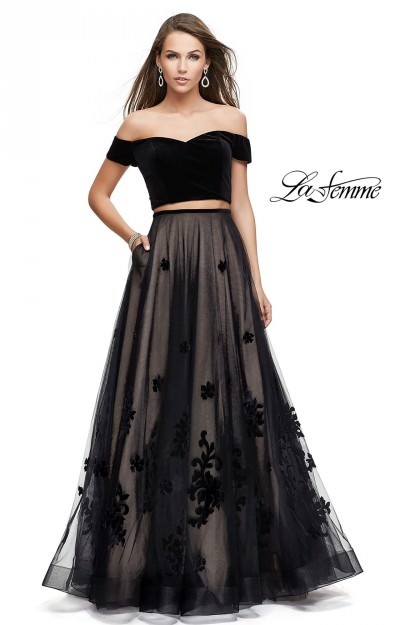 La Femme 25574