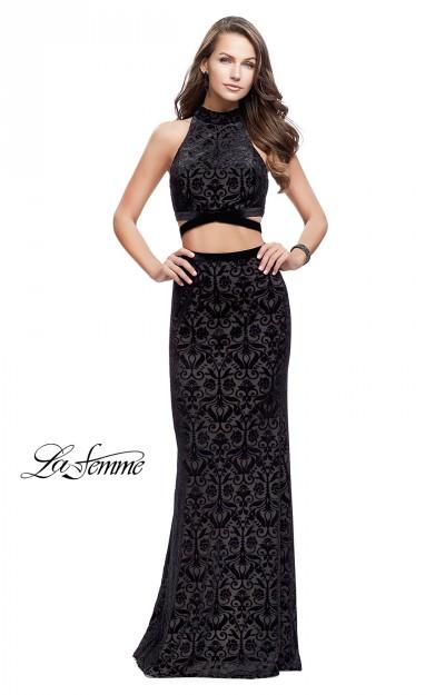 La Femme 25589