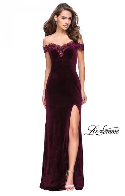 La Femme 25591