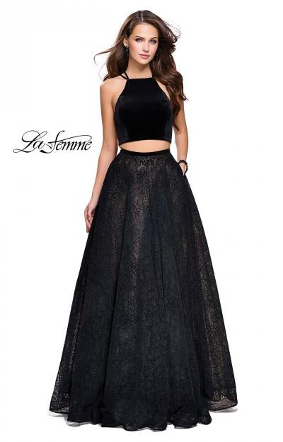 La Femme 25592