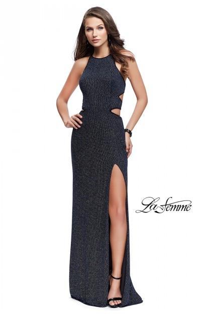 La Femme 25619