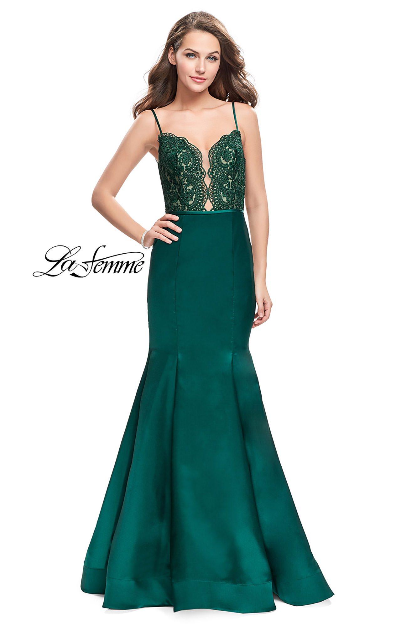 Amazing Prom Dress Stores Charlotte Nc Vignette - All Wedding ...
