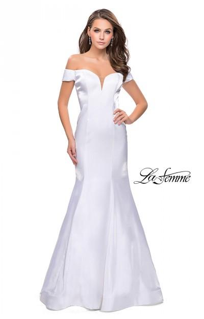 La Femme 25764