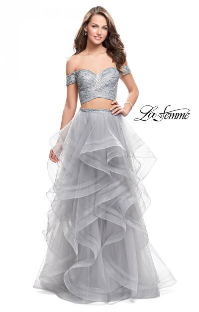 La Femme 26169
