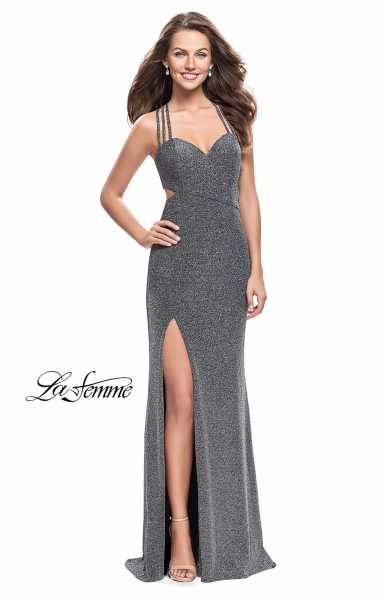 La Femme 25258 Fitted picture 2
