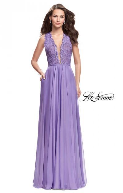 La Femme 25487