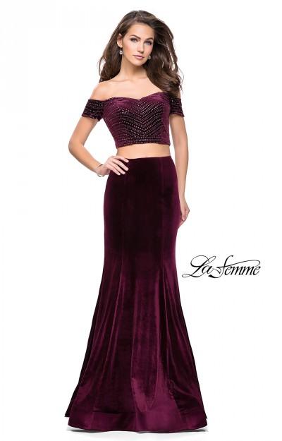 La Femme 25496