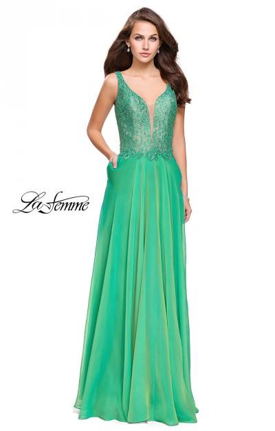 La Femme 25513