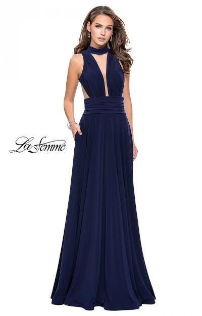 La Femme 25568