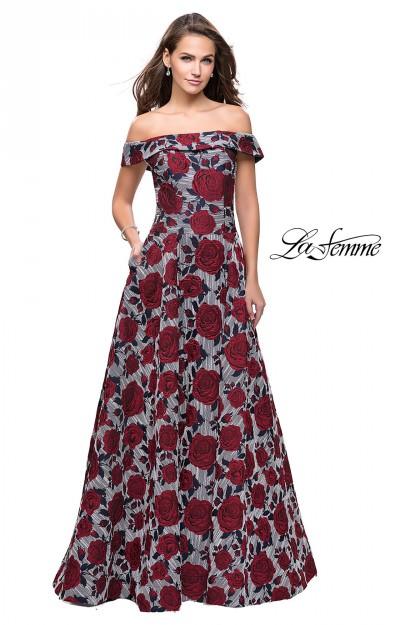 La Femme 25790