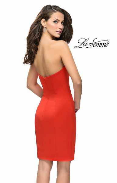 La Femme 26629 Fitted picture 2