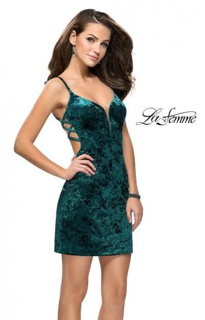 La Femme 26636