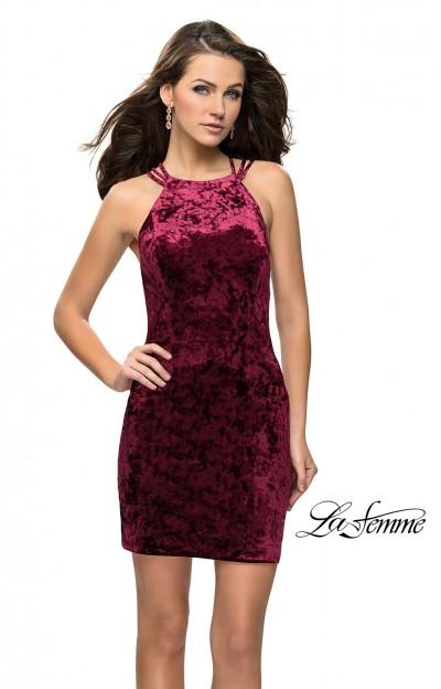 La Femme 26663