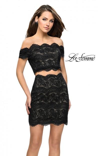 La Femme 26666