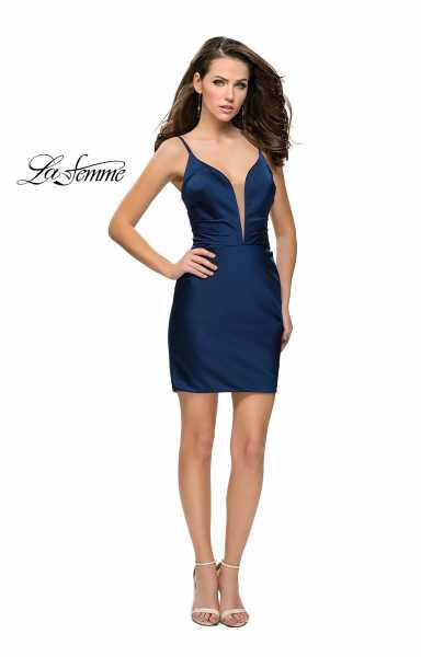 La Femme 26722 Fitted picture 2